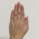 5997AsanoKaori-02