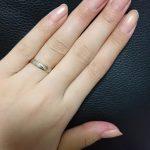 顔合わせの時は、爪の長さはどうすればよいでしょうか